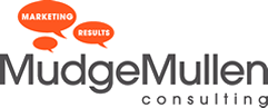 Mudge Mullen Consulting